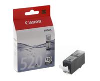 Canon PGI-520BK