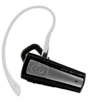 Cellular Line BTMICRO5 Mobile Kopfhörer (Schwarz, Grau)
