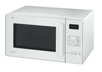 Whirlpool GT 285 WH Mikrowelle (Weiß)