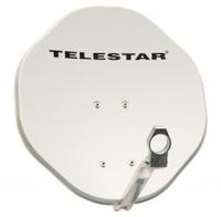 Telestar AluRapid 45 (Beige)