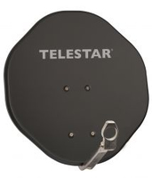 Telestar AluRapid 45 (Grau)