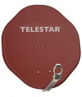Telestar AluRapid 45 (Rot)