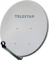 Telestar Digirapid 60 S (Grau)