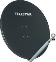 Telestar Profirapid 85 + Profimount 40 (Grau)