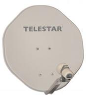 Telestar AluRapid 45 1 (Beige)