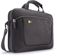 "Case Logic 15.6"" Laptop and iPad Slim Case (Anthrazit)"