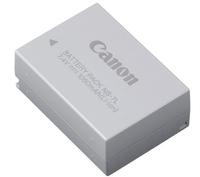 Canon NB-7L (Weiß)