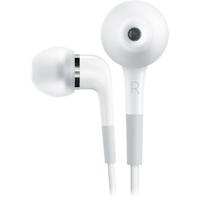 Apple MA850G/A Kopfhörer