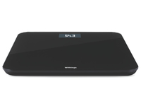 Withings WS-30 (Schwarz)