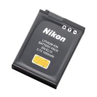Nikon EN-EL12 (Grau)