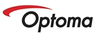 Optoma EP1691/EP7155 Replacement Lamp