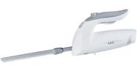 AEG EM 5512 (Weiß)