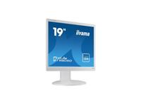 iiyama ProLite B1980SD-W1 LED display (Weiß)