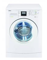 Beko WMB 71443 LE Waschmaschine (Weiß)