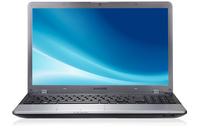 Samsung 3 Series NP350V5C (Grau)