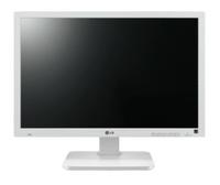LG 22EB23PY-W LED display (Schwarz)