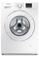 Samsung WF70F5E2Q4W Waschmaschine (Weiß)