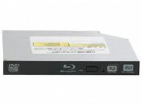 Samsung SN-506BB/BEBE optisches Laufwerk (Schwarz)