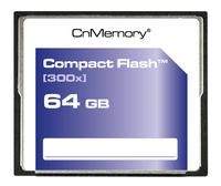 CnMemory 80214 Flash Speicher (Violett)