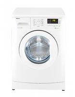Beko WMB 51032 PTEU Waschmaschine (Weiß)