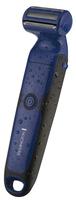 Remington BHT6250 (Blau)