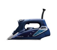 Rowenta DW 9240 Bügeleisen (Blau)