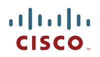 Cisco C3925E-VSEC-CUBEK9 Software-Lizenz und Upgrade