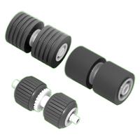 Canon Exchange Roller Kit Dr-G1100/1130