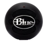 Blue Microphones Snowball (Schwarz)