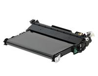 Samsung JC96-06292A Drucker/Scanner Ersatzteil (Schwarz)