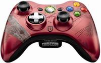 Microsoft Xbox 360 Wireless Controller (Mehrfarbig)