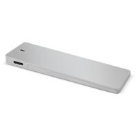 OWC Envoy USB (Aluminium)