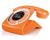 Sagem Sixty (Orange)