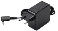 ASUS 90XB00JN-MPW000 Netzteil und Spannungswandler (Schwarz)