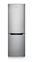 Samsung RB29FSRNDSA Kühl-Gefrierschrank (Edelstahl)
