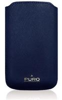 PURO Slim Essential M (Blau)