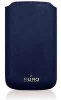 PURO Slim Essential XL (Blau)
