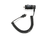 Ansmann 1000-0001 Ladegeräte für Mobilgerät (Schwarz)