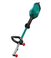 Bosch AMW 10 (Mehrfarbig)