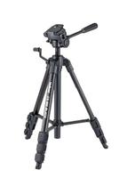 Velbon EX CX-888 Digitale Film/Kameras Schwarz Stativ (Schwarz)