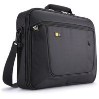 Case Logic ANC317 Notebooktasche (Schwarz)