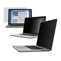 3M Blickschutzfilter für Apple MacBook Pro 13