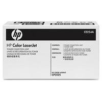 HP CE254A Toner Auffangbehälter