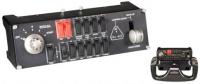 Saitek Pro Flight Switch Panel