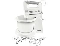 Bosch MFQ36460 Mixer (Weiß)