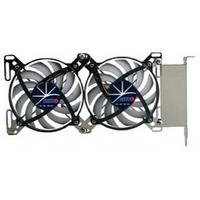 Titan TTC-SC07TZ(RB) PC Kühlventilator