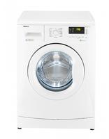 Beko WMB 61632 PTEU Waschmaschine (Weiß)