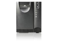 Hewlett Packard Enterprise AF447A Unterbrechungsfreie Stromversorgung UPS (Schwarz)