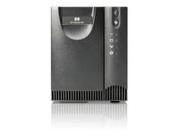 HP T1500 G3 (Schwarz)