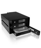 ICY BOX IB-543SSK